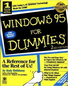 windowsdummies