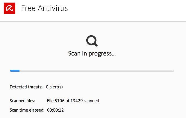 full-virus-scan
