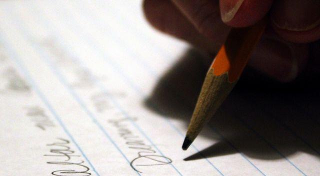 Escrevendo um Journal