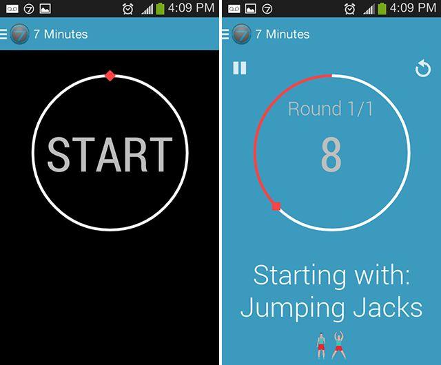android-treino-APPs-7-minuto-treino