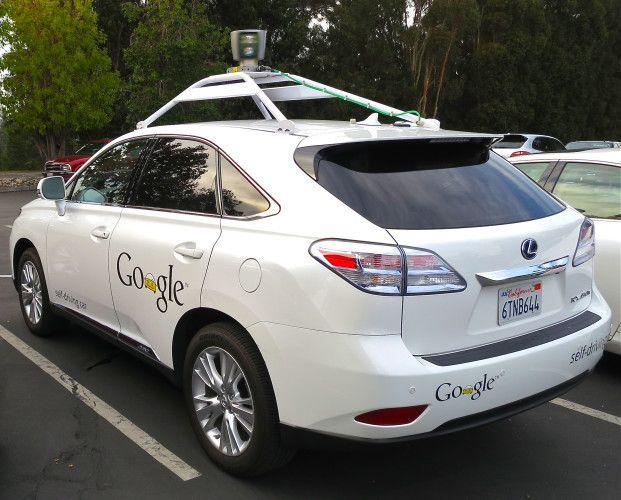 Google`s_Lexus_RX_450h_Self-Driving_Car