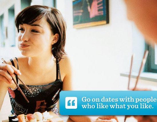 Sugerir idéias data romântica e encontrar parceiros compatíveis com howaboutwe