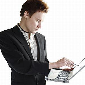 Tome notas manuscritas online ou offline com supernote para android