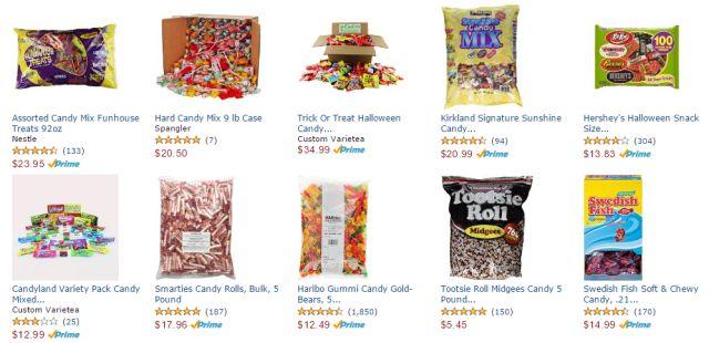 bulk_candy