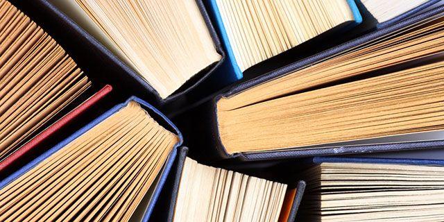 reddit-encontrar-new-livros-sugestões