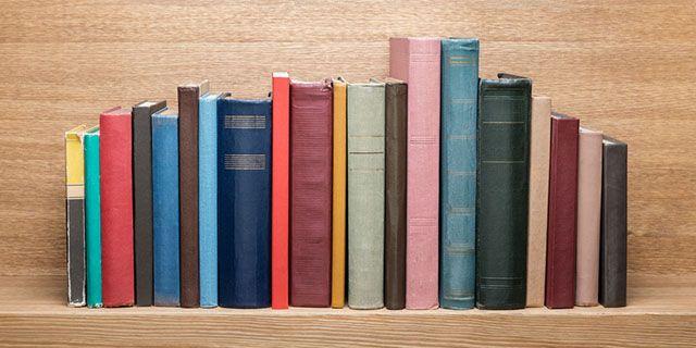 reddit-encontrar-novas-books-gênero