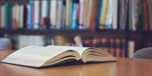 reddit-encontrar-novas-books-library