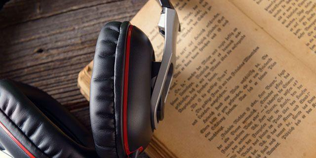 reddit-encontrar-new-livros-audiobooks