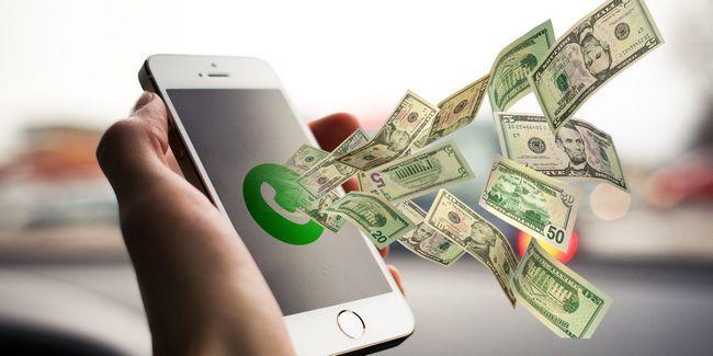 Os 10 planos mais baratos de telefonia móvel nos eua agora [folha de fraude incluído]