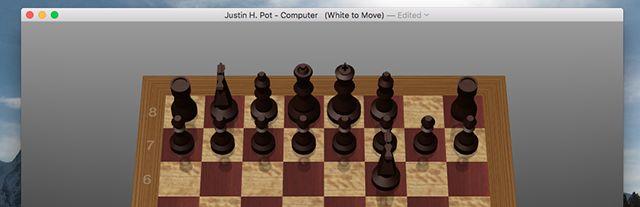 mac-xadrez