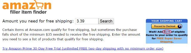 Amazon-Filler-item-Finder-US