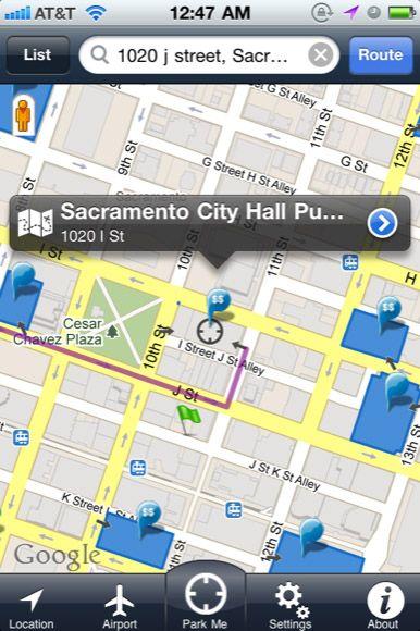 ipod aplicativo milhagem de gás
