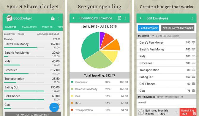 orçamento-app-goodbudget