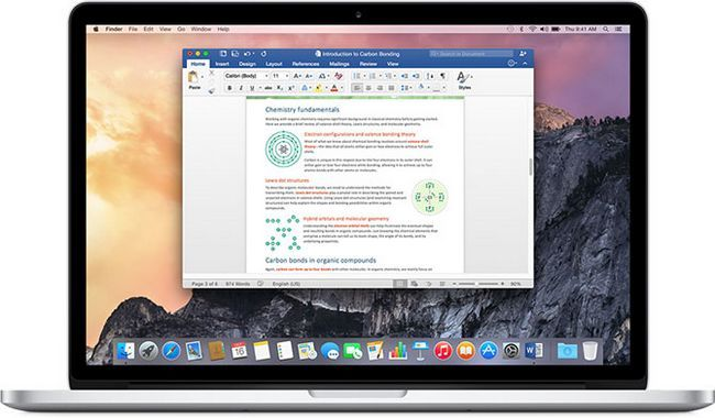 office_for_mac_best_apps