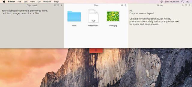 Best-Mac-Aplicativos-2015-New-Updates-Arrumar