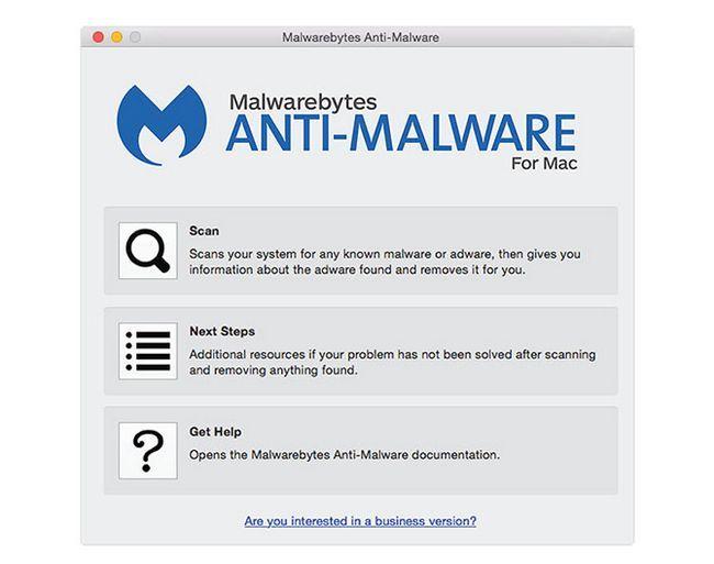 malwarebytes_best_apps