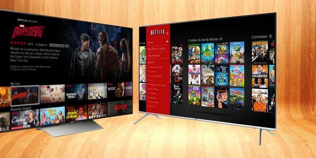Os melhores tvs inteligentes netflix pronto você deve comprar