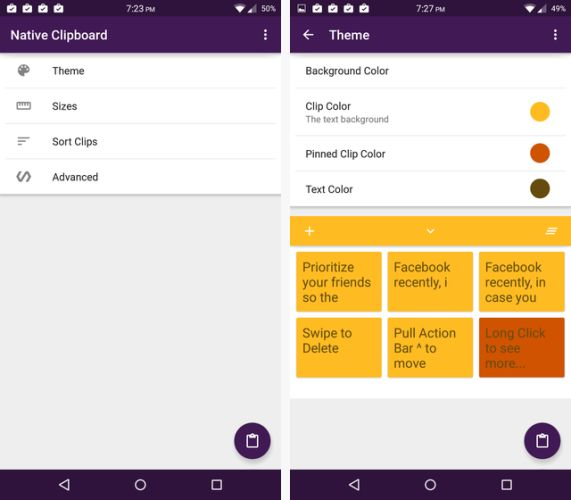 best-android-apps-2015-nativa-clipboard