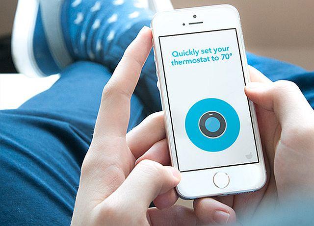 best-android-apps-2015-IFTTT-do-botão