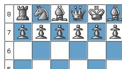 xadrez e-mail