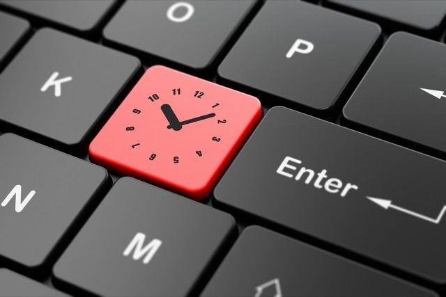 automatizar-save-time