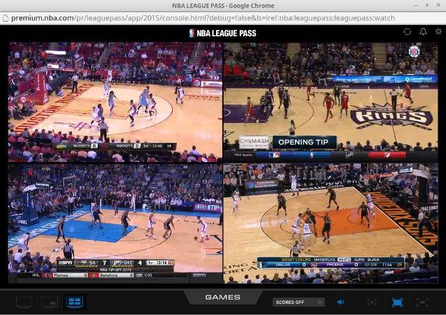 muo-linux-vídeo-streaming-estado-04-nba-liga-pass