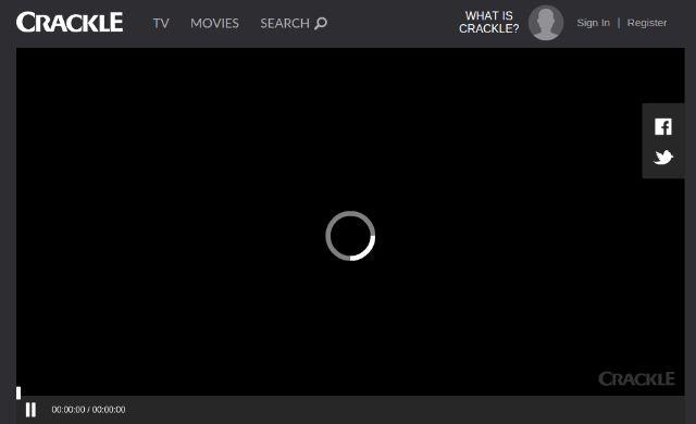 muo-linux-vídeo-streaming-estado-03-crepitar