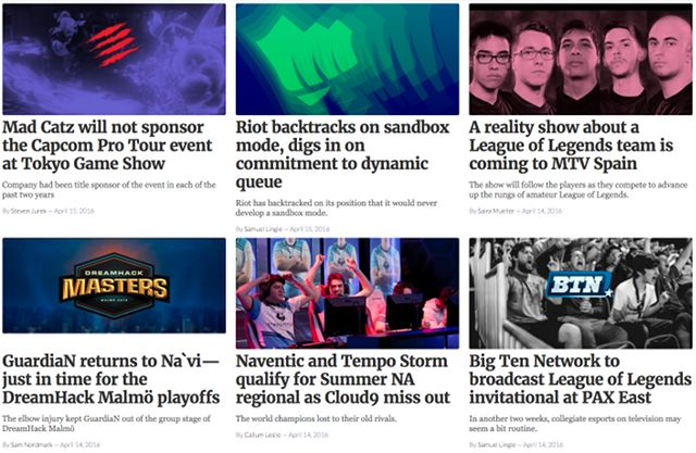 esports-resource-dailydot
