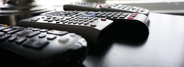 tv-telecomandos
