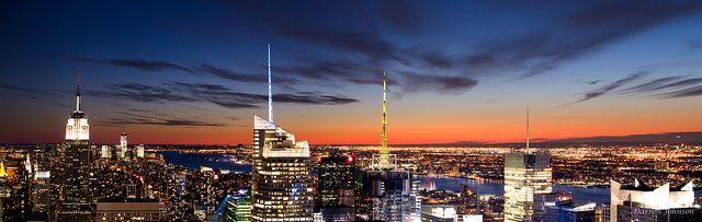 airbnb-newyork