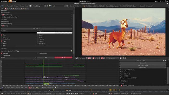 blender_video