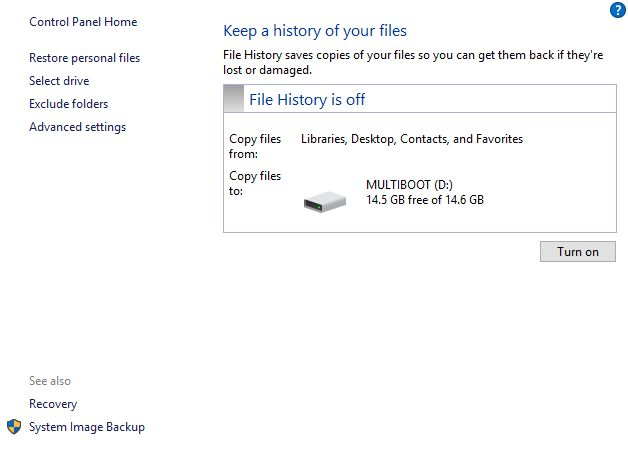 file_history_advanced