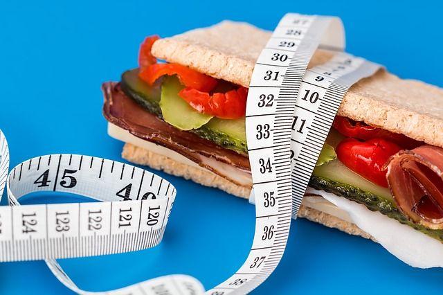 obter-fit-tecnologia-aulas-weight-loss-refeição de plano