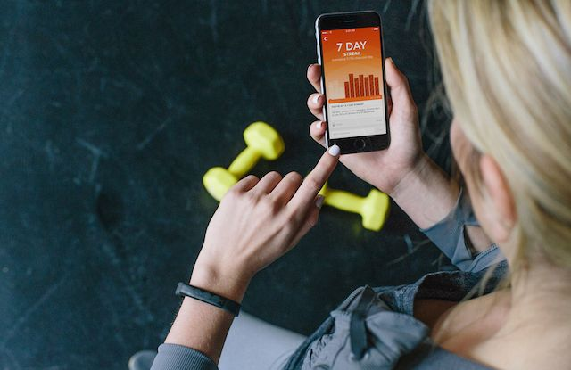 obter-fit-tecnologia-aulas-fitness-band