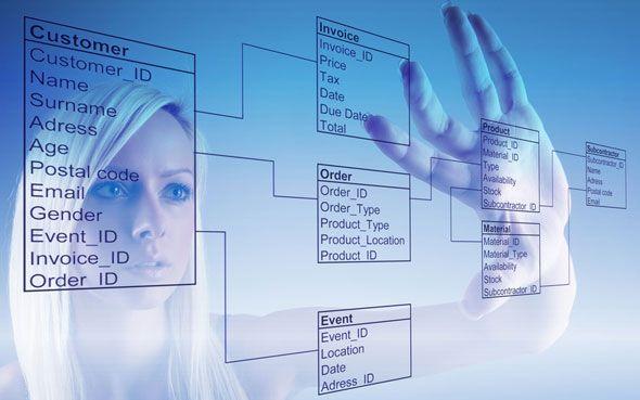 tecnologias para o desenvolvimento website