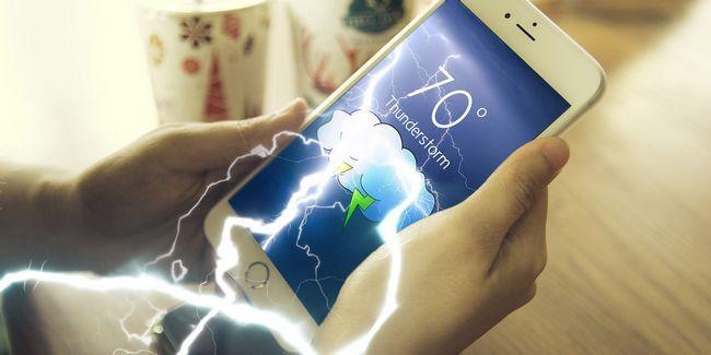 O tempo não tem de ser aborrecido com esses aplicativos para iphone
