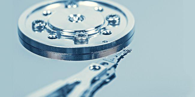 Coisas que você deve saber sobre a redundância e backups
