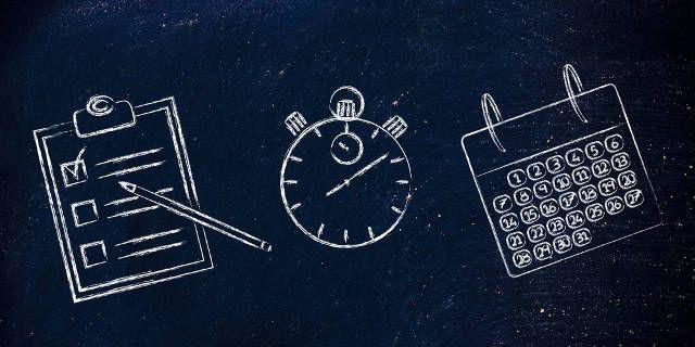 excel-trabalho-agenda-tracking