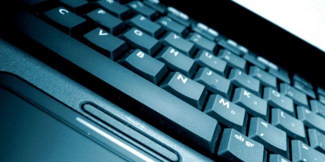 Dicas para escrever no blog de sucesso e atrair mais leitores