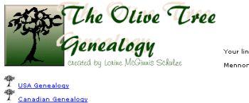 genealogy3