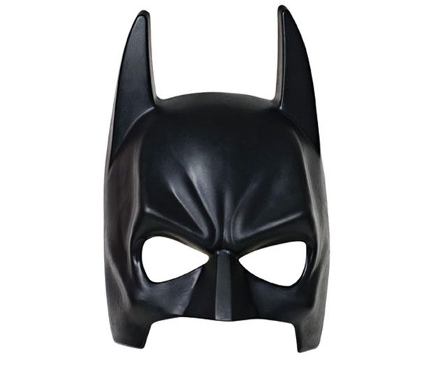 máscaras imprimíveis
