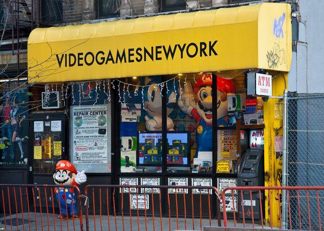 videogameindie
