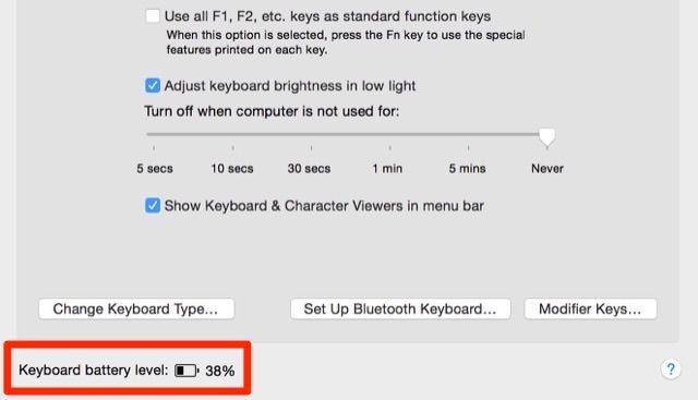 teclado de bateria