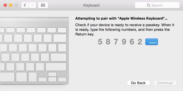 apple-bluetooth-teclado-emparelhamento
