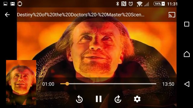 muo-android-MediaServer-player