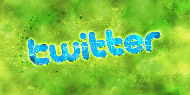 Twittar enquanto feminino: assédio, e como o twitter pode corrigi-lo