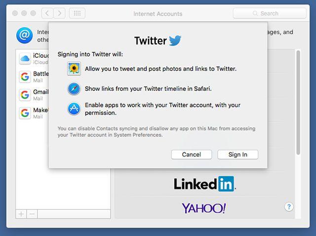 OSX-twitter-integração-1