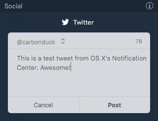 OSX-twitter-integração-2