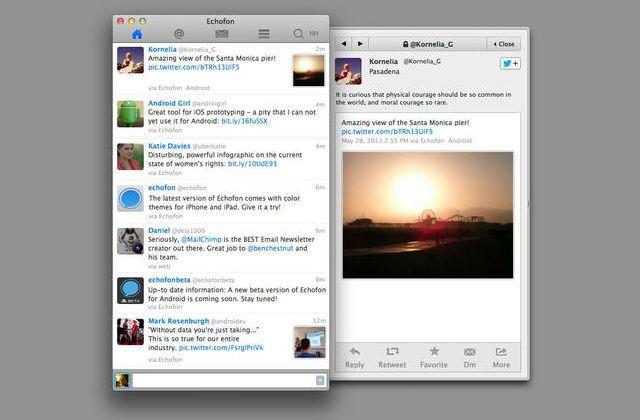 OSX-twitter-app-Echofon
