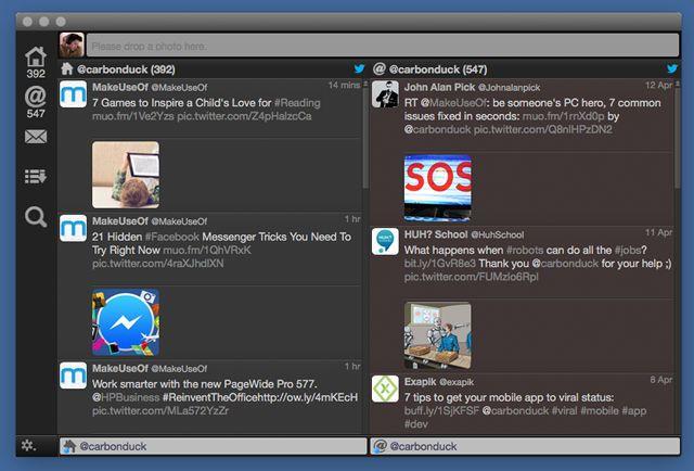 OSX-twitter-app-janetter